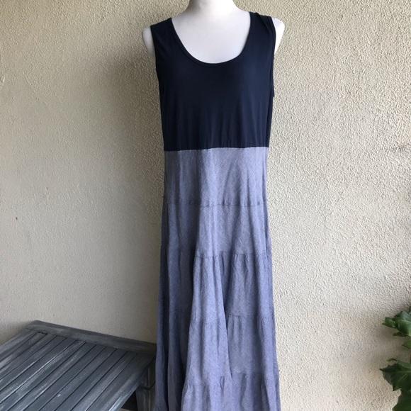 IMAN Dresses & Skirts - Iman Maxi Dress